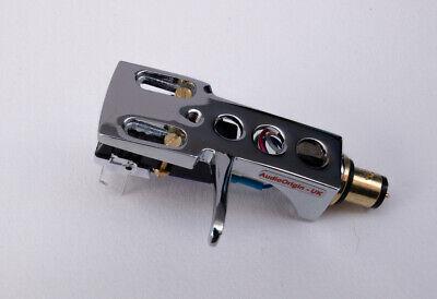 SL1310 SL1350 SL1300 Diamond stylus for Technics SL110 SL1301 Chrome Cartridge