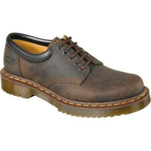 08eee7dfbab Image is loading Dr-Martens-Original-8053-DMC-New-in-the-
