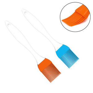 Am-KQ-Silicone-Barbecue-Seasoning-Oil-BBQ-Brush-Baking-Picnic-Kitchen-Cake-Too