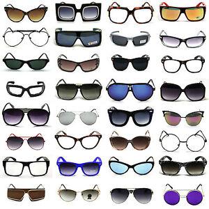 Bulk Lot Wholesale Sunglasses Eyeglasses 10 to 100 Pairs