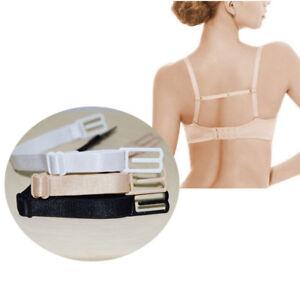 Nonslip-Elastic-Adjustable-Band-Bra-Strap-Holder-Strap-Racer-Back-Clip-for-Women