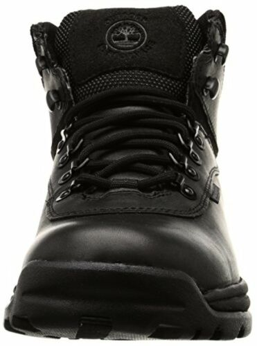 Timberland Mens White Ledge Mid Waterproof Ankle Boot Pick SZ//Color.