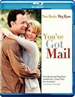 You've Got Mail With Tom Hanks Blu-ray Region 1 883929156757