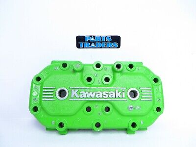 Xi YB16CL-B Jet Ski Battery for KAWASAKI JH750 SS XiR 750CC 92-/'99 ST