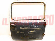 PORTA LATERALE DESTRA FIAT 600 MULTIPLA ORIGINALE