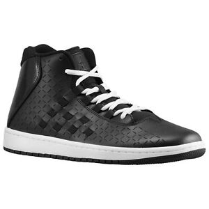 cafe00000663c Men's Jordan Illusion Off Court Shoes, 705141 010 Sizes 10.5-12 ...