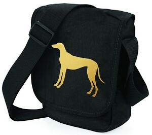 Greyhound-Bag-Dog-Walkers-Shoulder-Bags-Greyhound-Galgo-Lurcher-Mothers-Day-Gift
