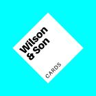 wilsonandsoncards