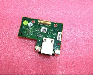 For Dell J675T Remote Access Card iDRAC6 Enterprise R710 R610 R510 R410 DRAC6