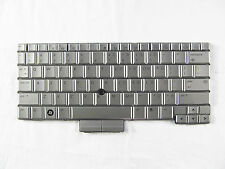 454696-B31 NEW OEM HP 2710p Laptop Keyboard 90.4R807.S1D, V070130BS1