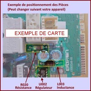 LNK304PN-1-Kit-Universel-pour-Carte-L1799-L2158-L2524