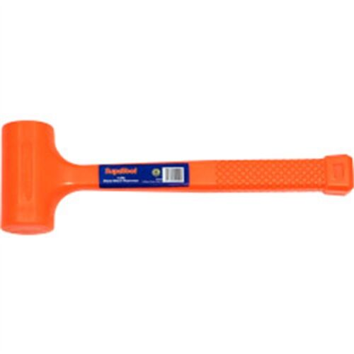 Heimwerker Hammer Holzhammer Supatool Dead Blow Hammer 1 5lb Guguy Org Did you know you can make, and choose the exact. heimwerker hammer holzhammer supatool dead blow hammer 1 5lb guguy org