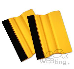 Filzrakel-Filz-Rakel-Carwrapping-Fliesenaufkleber-Autoaufkleber-Wandtattoo-Folie