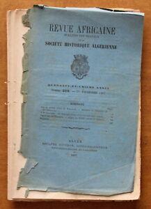 1897-Revue-Africaine-Societe-Historique-Algerienne-N-224