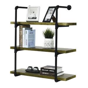3-Tier-Wall-Shelf-Industrial-Iron-Pipe-Shelving-Wall-Mounted-Bookshelf-Bracket