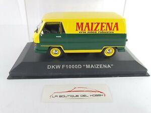 DKW-F1000D-MAIZENA-ALTAYA-ESCALA-1-43