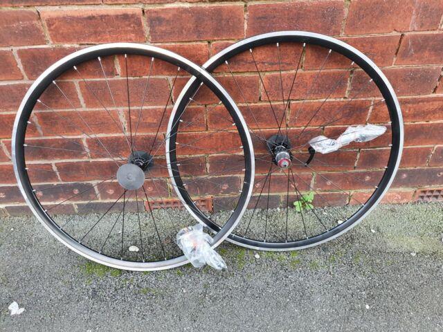 700C Stars Road Bike Wheels//wheelset Shimano 8//9//10