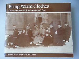 Bring Warm Clothes Letters Photos from Minnesota's Past 1981 Minnesota - Deutschland - Vollständige Widerrufsbelehrung Widerrufsbelehrung Widerrufsrecht Als Verbraucher haben Sie das Recht, binnen einem Monat ohne Angabe von Gründen diesen Vertrag zu widerrufen. Die Widerrufsfrist beträgt ein Monat ab dem Tag, an dem Sie od - Deutschland