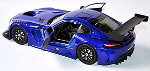 Mercedes-AMG-GT3-Coupe-2015-17-azul-azul-metalizado-1-24-MOTORMAX