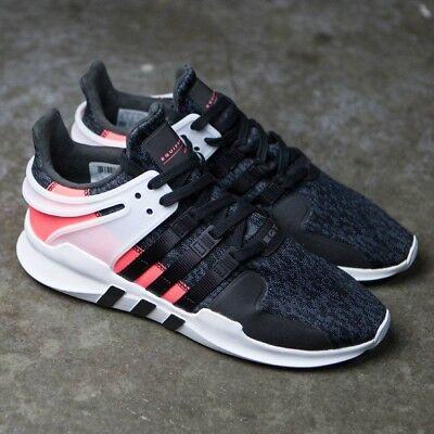 Adidas EQT Support ADV Turbo Red Size 11. BB1302 Yeezy ultra boost nmd 889138174964   eBay
