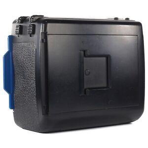 Mamiya-film-back-120-220-HM401-for-645AF-645AFD-II-III-AK1165