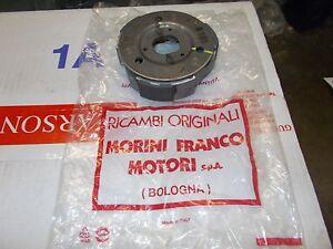 MALAGUTI-60603200-EMBRAYAGE-CROSSER-50-ATALA-HACKER-50-BYTE-50