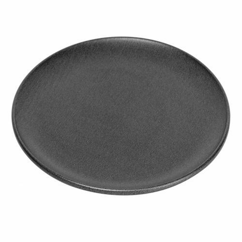 """16"""" Teflon Non-Stick  Pizza Baking Pan Teflon Xtra Scratch Resistance"""