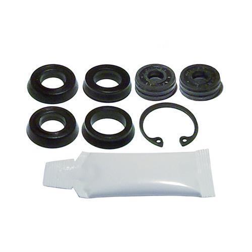 Maître-cylindre de Kit Réparation 23,8mm DAF 400 428-435 pour Système Freinage