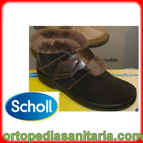 Dr Scholl Scholl Dr pantofola GEL Donna AURELIA GEL pantofola 39092f   689b70