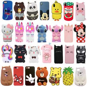 cover iphone se kawaii