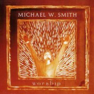 Michael-W-Smith-adoracion-Christian-Rock-1-Disco-Cd