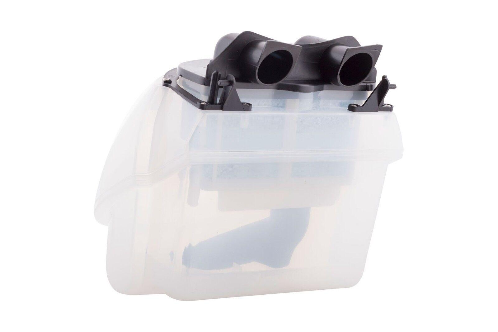 Vaporetto Polti Lecoaspira 712.Polti Container Bucket Filter Vaporetto Lecoaspira 690 701 710 712