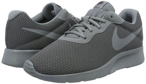 Zapatillas para hombre running de Nike Tanjun 844887001 Se