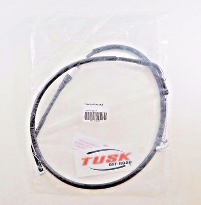 Suzuki Z400 QUADSPORT 2003-2004 Tusk Clutch Springs Cover Gasket /& Cable Kit