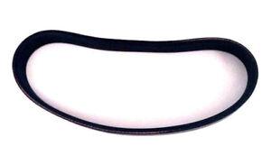 """GéNéReuse Replacement Belt For Delta 22-540 12"""" Planer Type 1&2 Drive Belt 22-546 135j6 Doux Et AntidéRapant"""