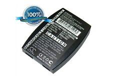 NUOVA Batteria per 3M C1060 C1060 Wireless intercom bat1060 Li-ion UK STOCK