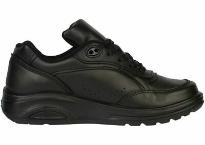 New Balance Men's Walking Marche Leather Sneaker(Without Box) | eBay