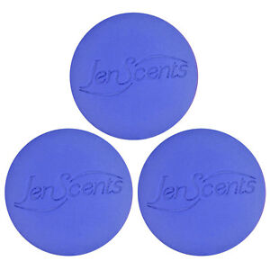 Jen-Scents-Stone-Car-Air-Freshener-3-Pack-Midnight-Ice
