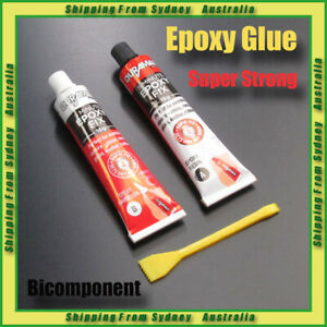 Epoxy-Glue-Adhesive-Very-Strong-glue-2-Part-Resin-Metal-Ceramic-Glass-25-g