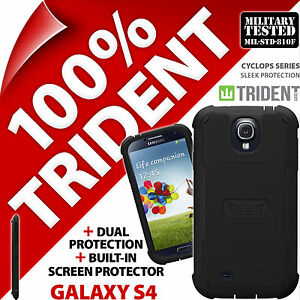 NEUF-TRIDENT-CYCLOPS-Etui-Protection-ROBUSTE-ARMURE-Housse-pour-Samsung-Galaxy
