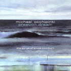 Creation Dream: The Songs of Bruce Cockburn by Michael Occhipinti (CD, Oct-2001, True North Records)