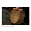 Handmade-Bamboo-Women-Handbag-Purse-Fashion-Tote-Semi-circle-Basket-Beach-Bags