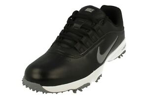 Nike-Air-Zoom-Rival-5-Mens-Golf-Shoes-878957-Trainers-Sneakers-001