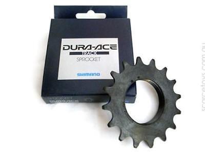 Shimano Dura-Ace Track SS-7600 Sprocket 16T Y27916100 NJS