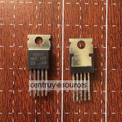 2pcs IR FL014N IRFL014N IRFL014NTRPBF SOT223 Transistor