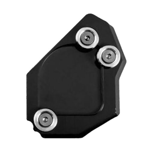 Kickstand Extension Pad For BMW F650GS 2007-2014 Motorcycle