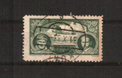 Briefmarken ZuverläSsig Polen Michelnummer 280 Gestempelt Europa europa:16446