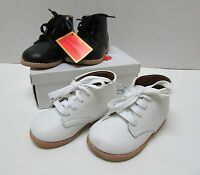 Unisex Baby/toddler Top Quality Leather First Walker Shoe, 60% Off
