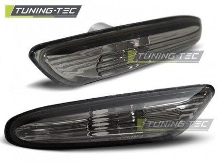 Fume/' 03-10 01-05 COPPIA SET KIT Frecce Laterali BMW E46 + E83//E60//E61