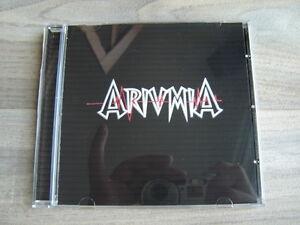rock CD metal PRIVATE uk indie hard rock alt EX ARIVMIA 2000 - <span itemprop='availableAtOrFrom'>portslade, East Sussex, United Kingdom</span> - rock CD metal PRIVATE uk indie hard rock alt EX ARIVMIA 2000 - portslade, East Sussex, United Kingdom